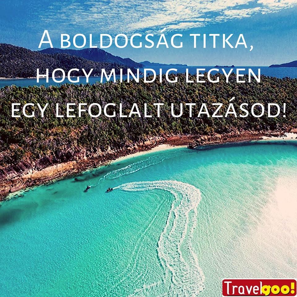 utazás, új kultúrákat megismerni)