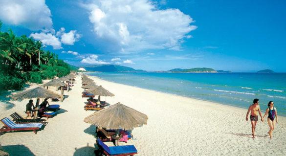 Hainan sziget